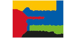 weltweiser · Logo · Hausch und Partner · Handbuch Fernweh · Schüleraustausch