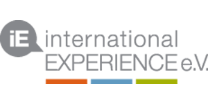 weltweiser · Logo · international Experience · Handbuch Fernweh · Schüleraustausch