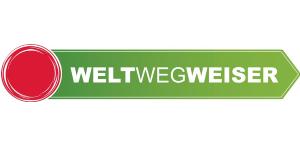 WeltWegWeiser – Servicestelle für internationale Freiwilligeneinsätze