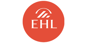 EHL Swiss School of Tourism and Hospitality