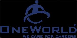 OneWorld Education GmbH