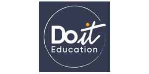 Do it Education GmbH